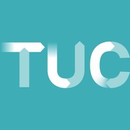 TUC Education