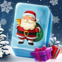 Codes for Christmas Solitaire Mahjong Hack