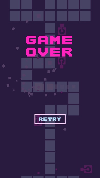 Pixel Box War Pro screenshot #2