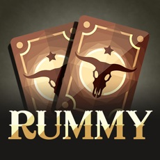 Activities of Rummy Royale!