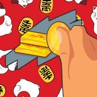 Codes for Scratch Card Billionaire Hack
