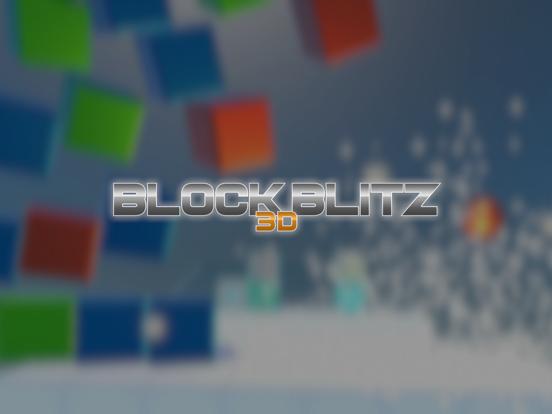 Block Blitz 3D screenshot 5
