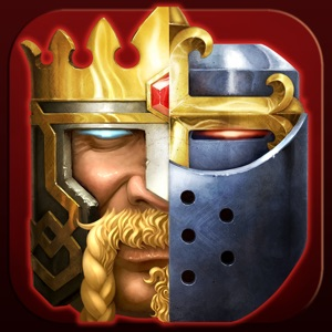 Clash of Kings - CoK download