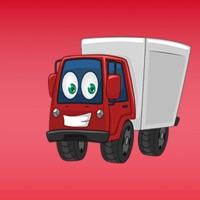 Toddler Truck & cars for kids Hack Online Generator  img