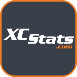 XCStats Mobile
