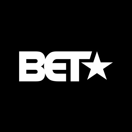 BET NOW - Watch Shows icon
