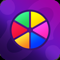 App Icon for Quizit - Trivia Español App in Dominican Republic IOS App Store
