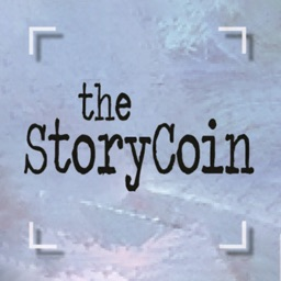 The StoryCoin