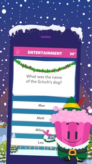 Trivia Crack (No Ads) iphone images