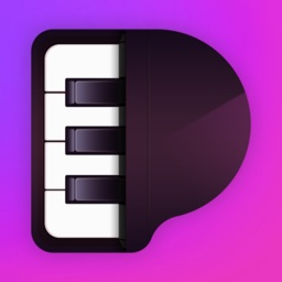 Pocket Piano-More music tools