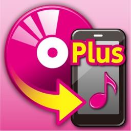 Logitec CD Ripper Plus
