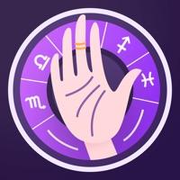 Palm Seer - Aging, Horoscope