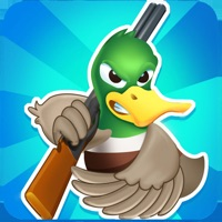 Codes for Quack The Duck 3D Hack