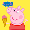 Peppa Pig: Holiday - Entertainment One