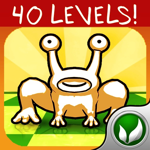 Hi, How Are You: 40 Awesomely Totally Ridiculous and Very, Very Cool Levels of Bizarrely, Bizarre Fun! Review