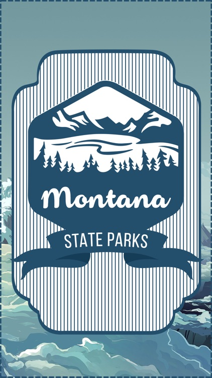 Montana State Parks & Trails screenshot-0