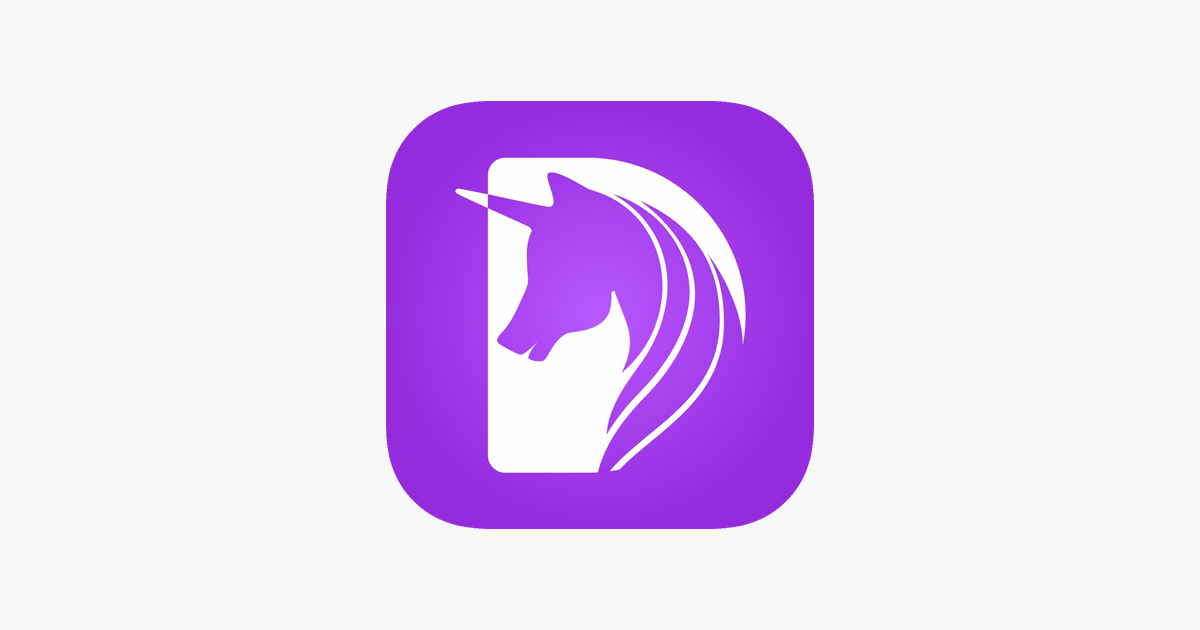 Dreame - Read Best Romance on the App Store