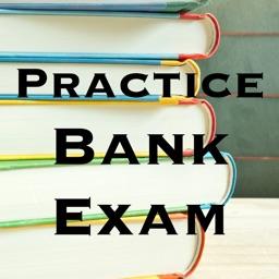 Practice Bank Exam