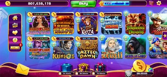casino slot machines for sale