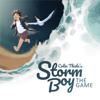 Storm Boy - Blowfish