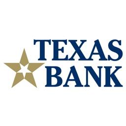 Texas Bank - Mobile Banking