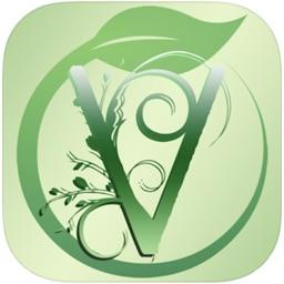 Veggy - Social Network Vegano