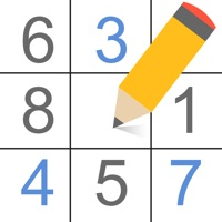 Codes for Sudoku- Classic Soduku Puzzles Hack
