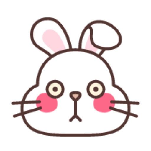 Rogue rabbit
