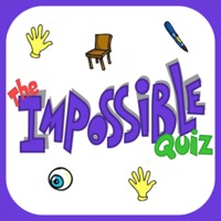 Codes for Impossible Quiz - Stupid Test Hack