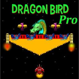 Dragon Bird Pro