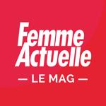 Femme Actuelle, Le MAG pour pc