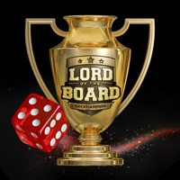 Backgammon - Lord of the Board Hack Online Generator  img