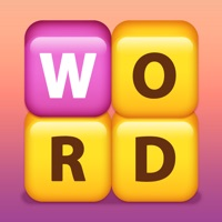 Codes for Word Crush - Fun Puzzle Game Hack