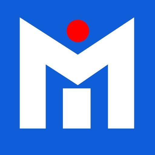 MyIndianArt