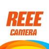 REEE Camera