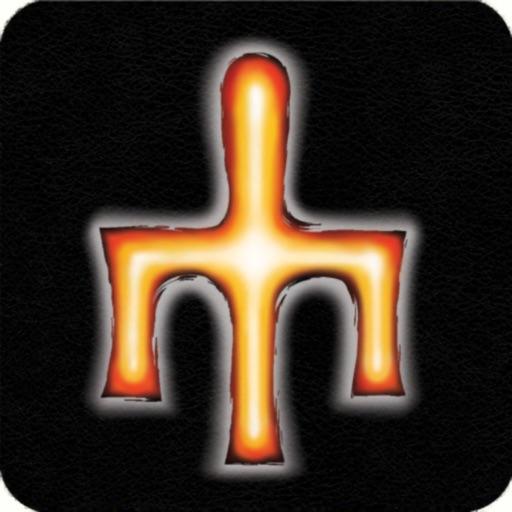 PRAELUDIUM icon