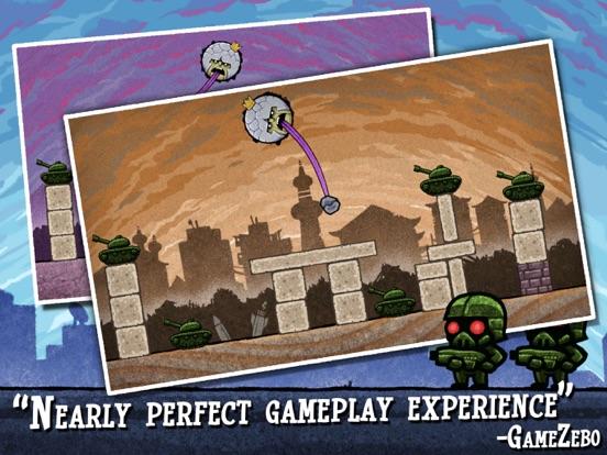 King Oddball - Playond screenshot 6