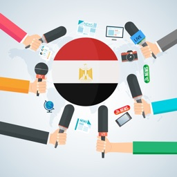 News of Egypt