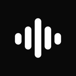 乐言文字视频-最好用的文字动画视频制作软件