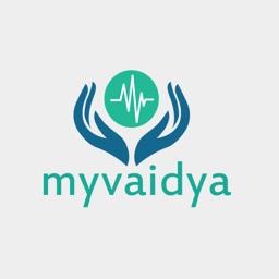 MyVaidya