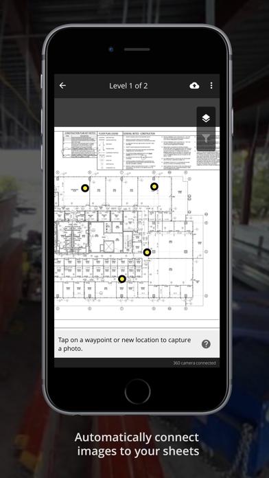 点击获取JobWalk Construction Tracking