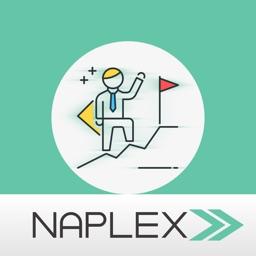 NAPLEX Test Prep.