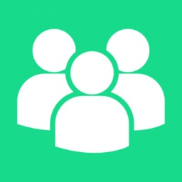 Udex Mobile HR Platform
