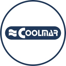 Coolmar Wi-Fi
