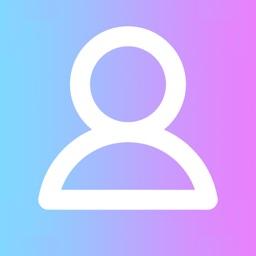 Celebrica App