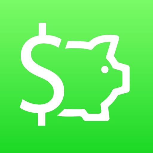 Easy Xpense | Expense Tracker