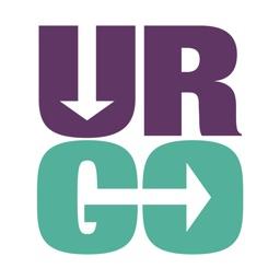 URGO Game Turn Tracker