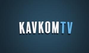 KavKom TV