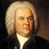 Bach Cantatas - iPhoneアプリ