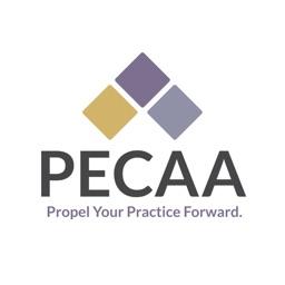 PECAA 2020 Annual Meeting